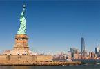 Nueva York - Victor Gómez - Travelgenio